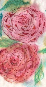 roses:e